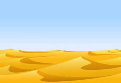 Desert clipart free download clip art on