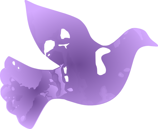 Dove clip art animal download vector clip