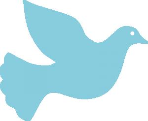 Dove clip art download
