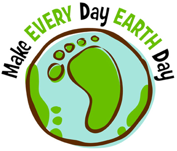 Earth animated globe clipart free images