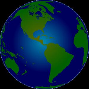 Earth clip art adiestradorescastro clipart 2