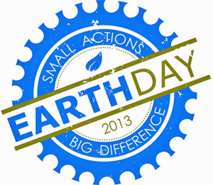 Earth day clip art pictures free clipart images 2