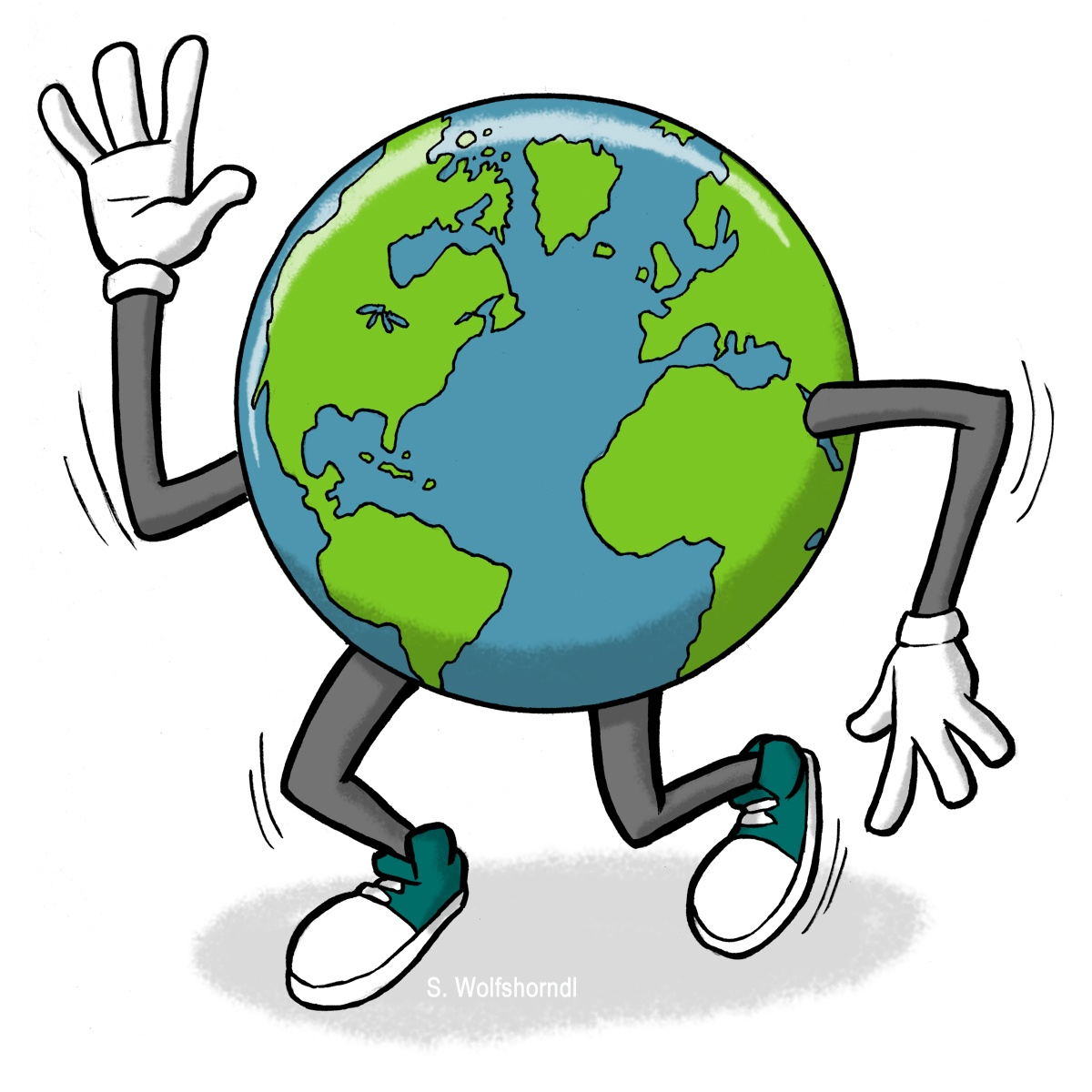 Earth day clip art pictures free clipart images 3