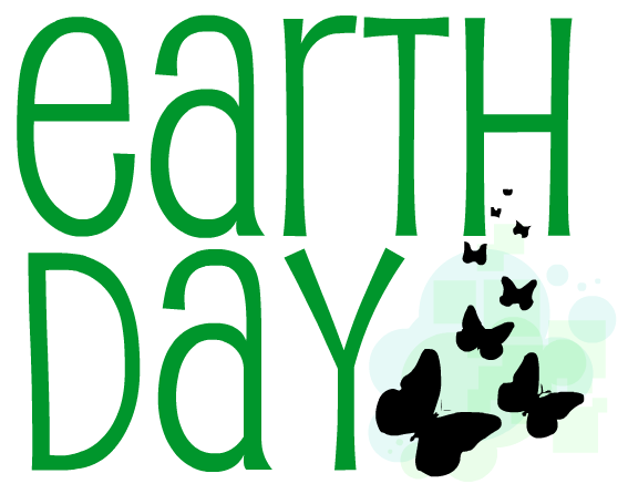 Earth day clip art pictures free clipart images 4