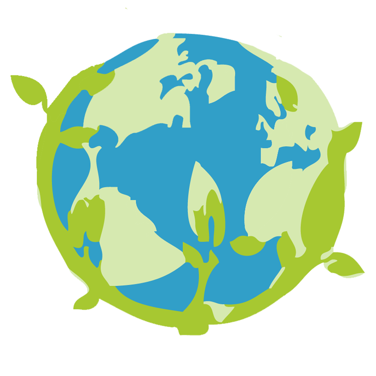 Earth day clip art pictures free clipart images 5