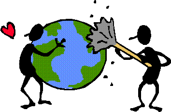 Earth day clip art pictures free clipart images