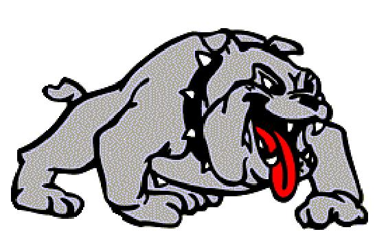 English bulldog clipart free images