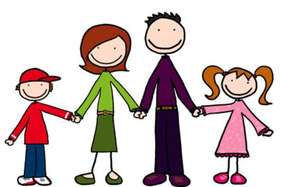 Family clipart free download clip art on 2