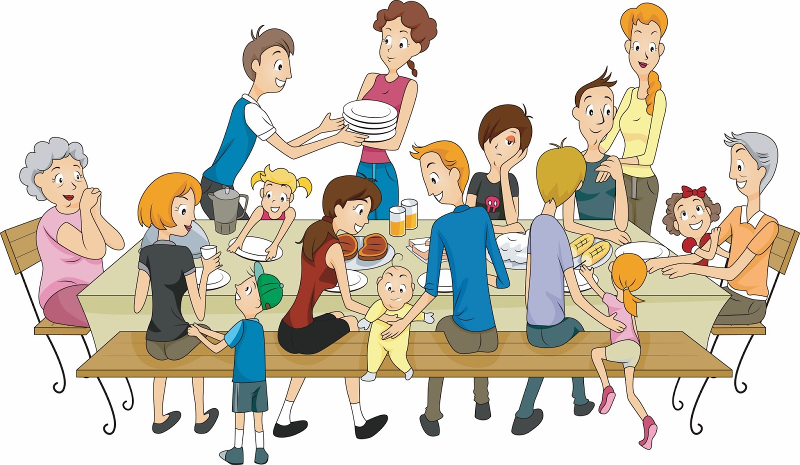 Family clipart free download clip art on 3