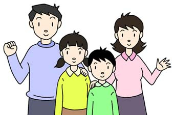 Family clipart free download clip art on 5