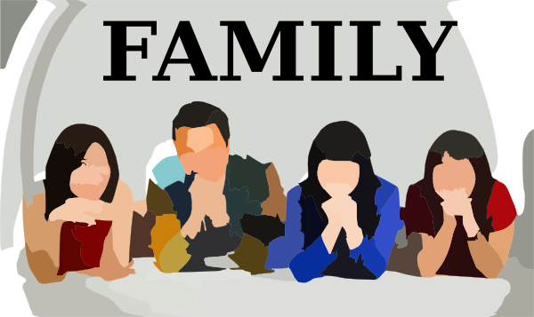 Family clipart free download clip art on 6