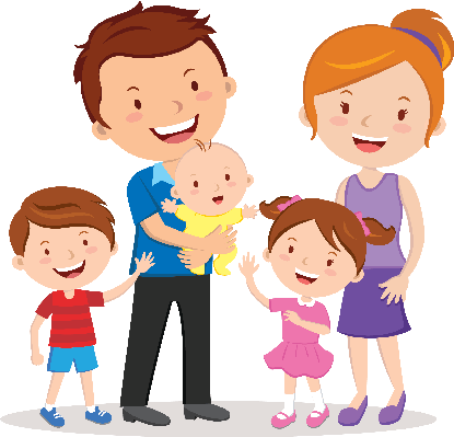 Family clipart free download clip art on