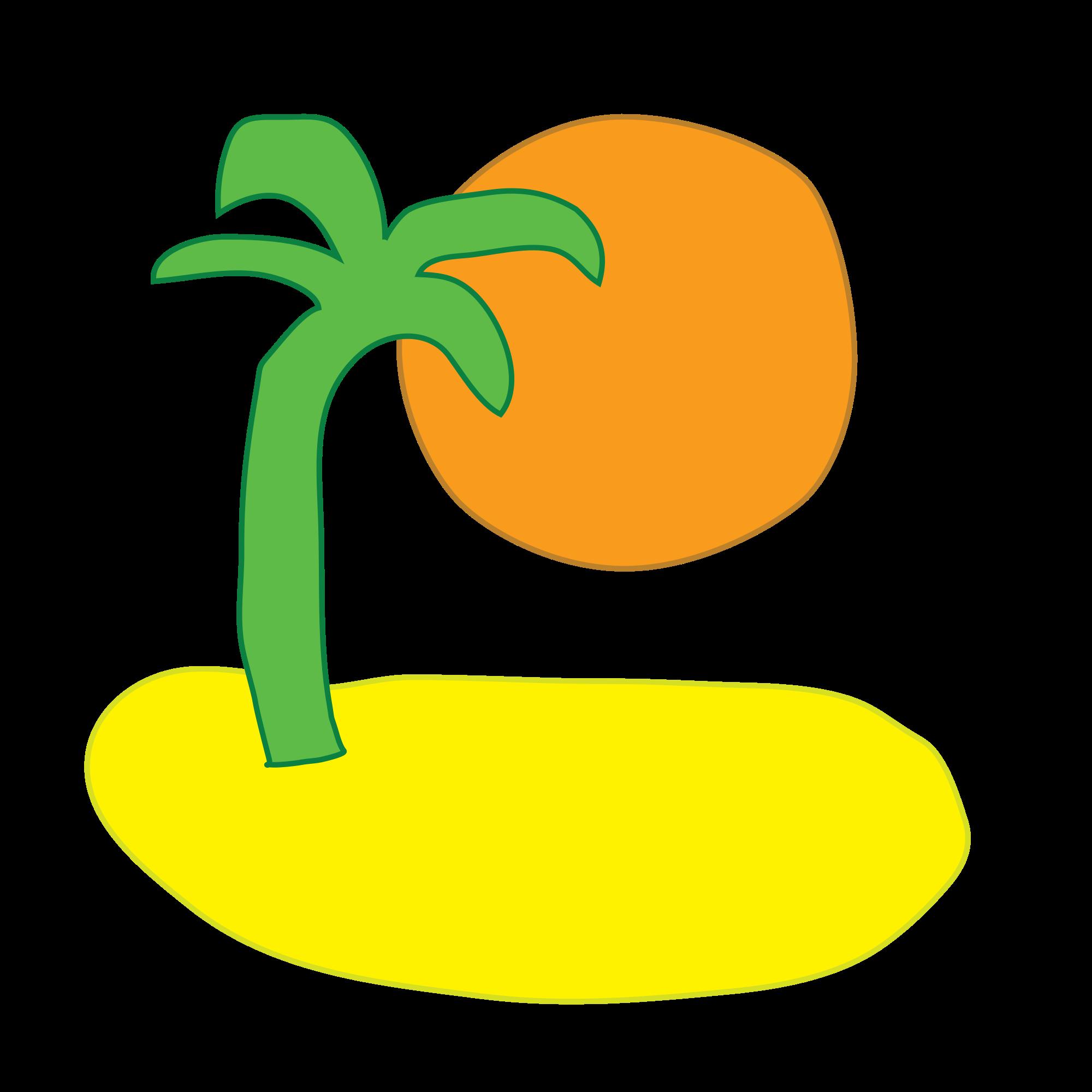 File clipart island svg wikimediamons