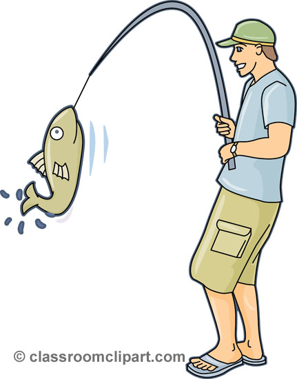 Fishing clip art free download clipart images 2