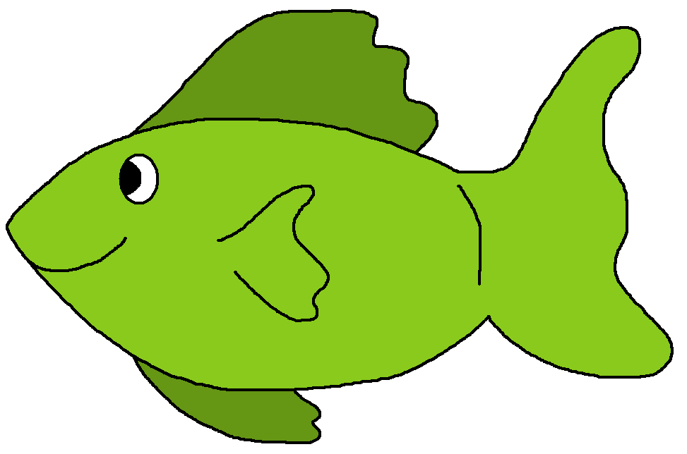 Fishing clipart on clip art fish and fishing 3 2 4