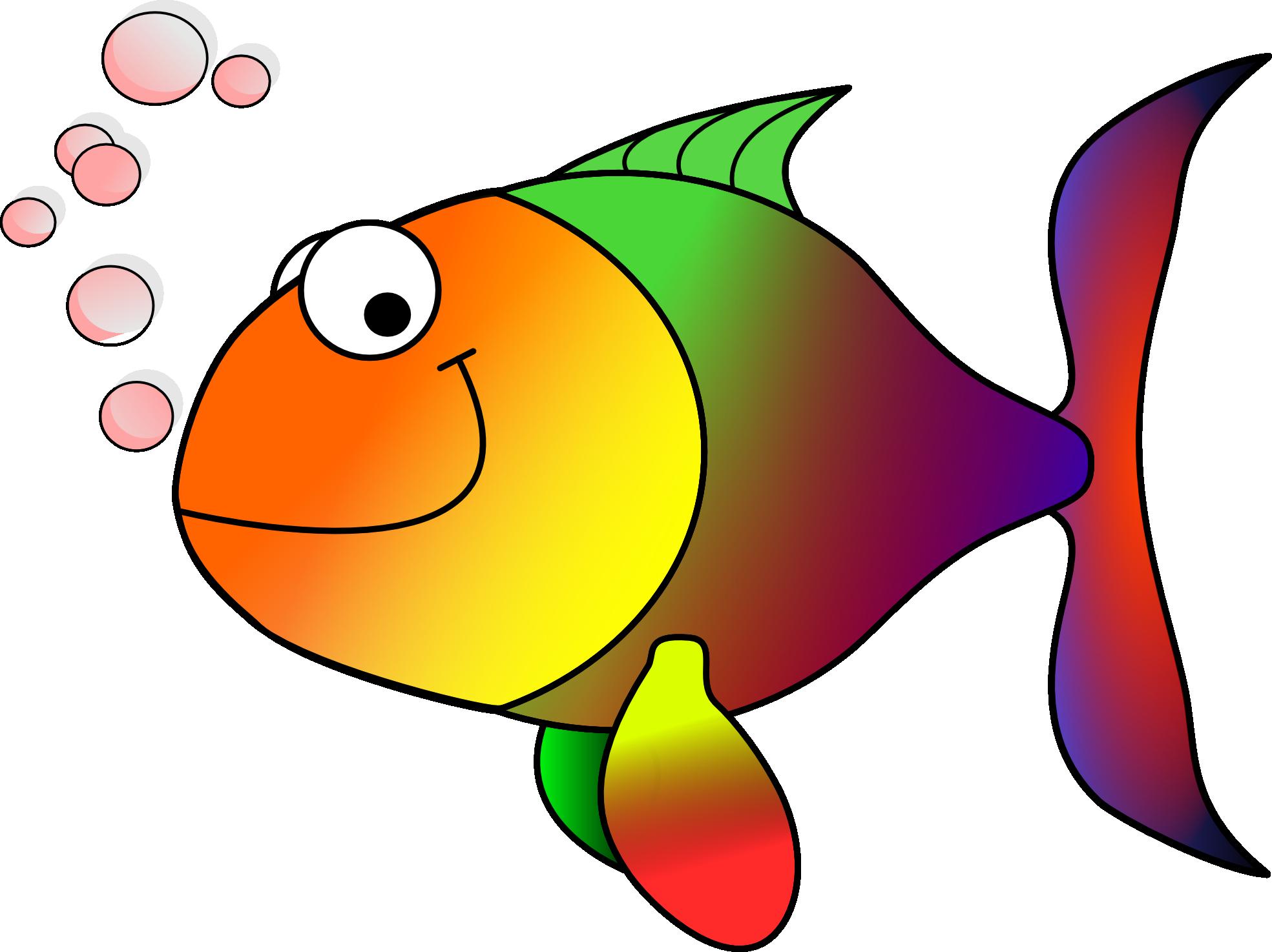 Fishing fish clip art clipart bay