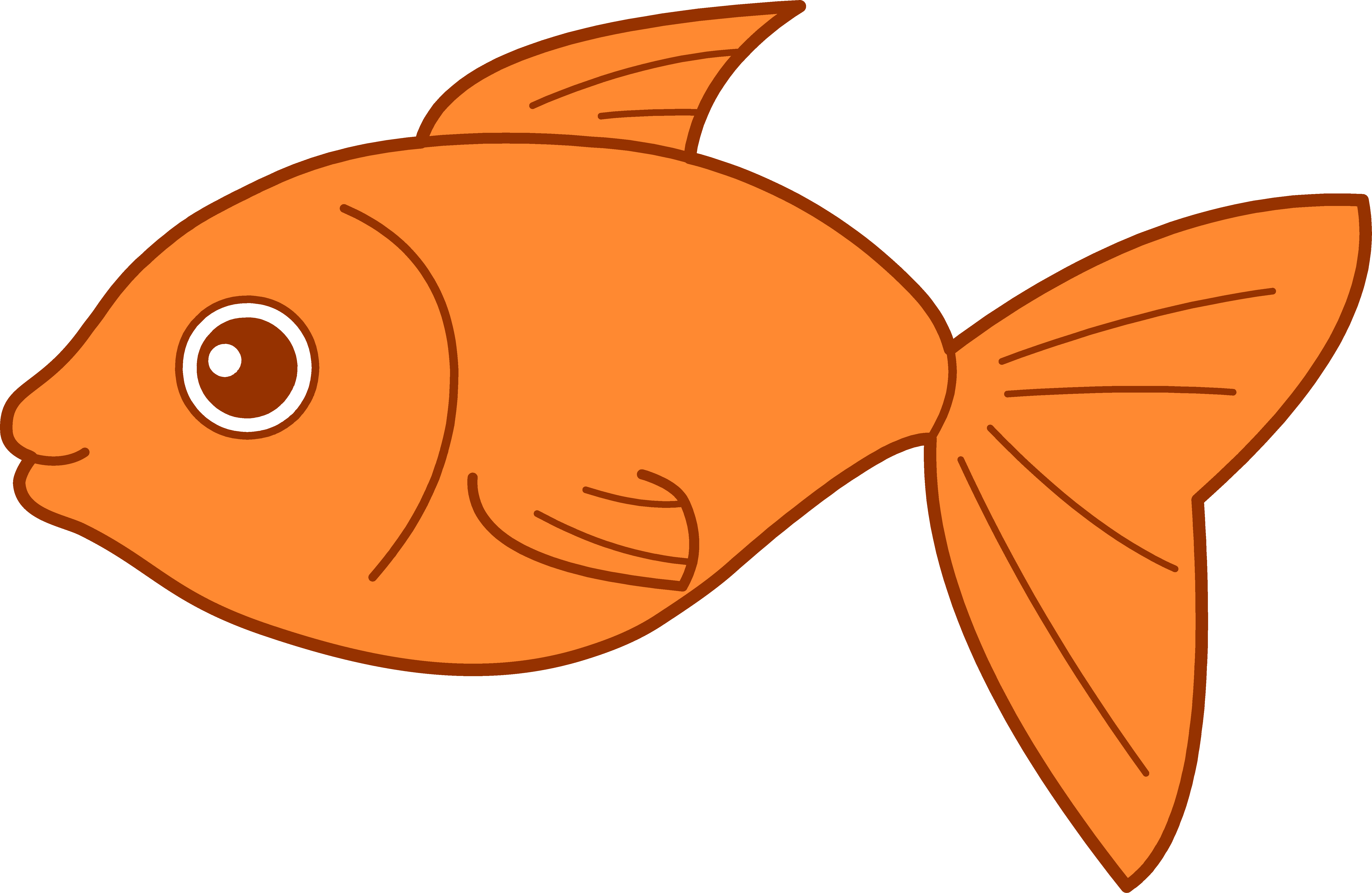 Fishing free fish clipart getbellhop