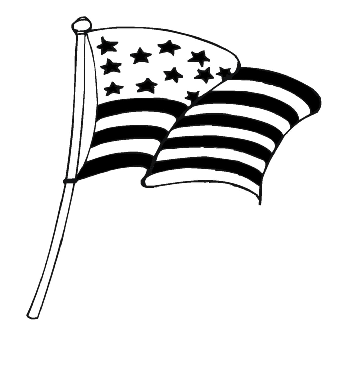 Flag clip art flag clipart fans 7