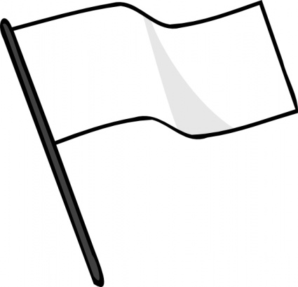 Flag clip art free downloads clipart images