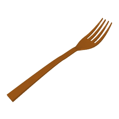 Fork clipart free download clip art on