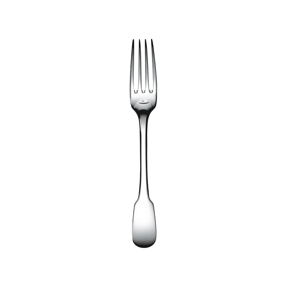 Forks images free fork picture download clip art 2