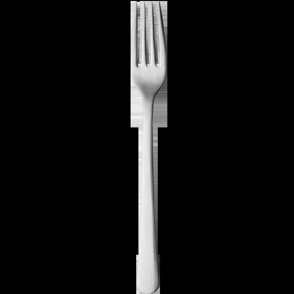 Forks images free fork picture download clip art 3