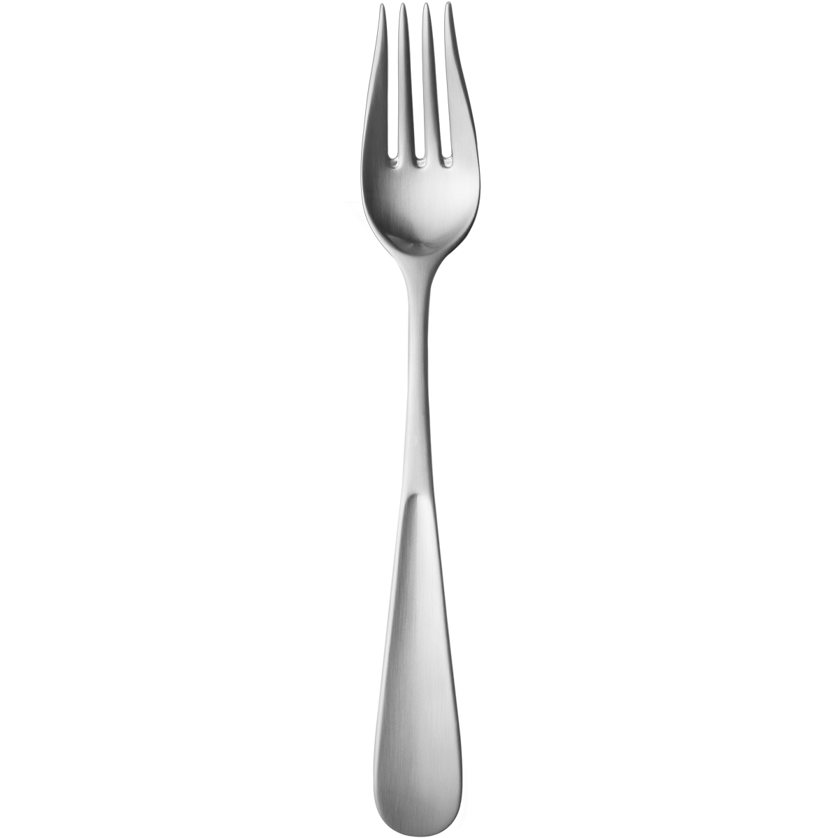 Forks images free fork picture download clipart