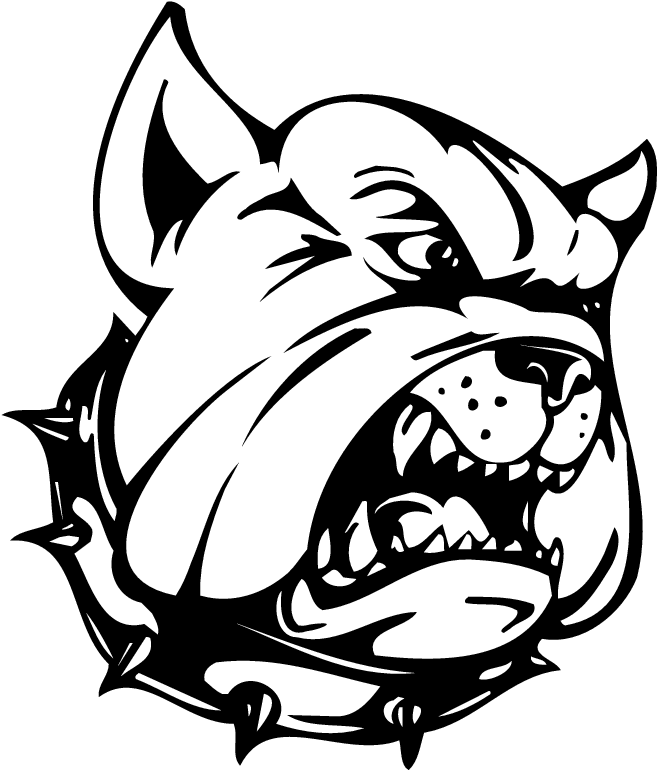 Free bulldog clipart pictures 10