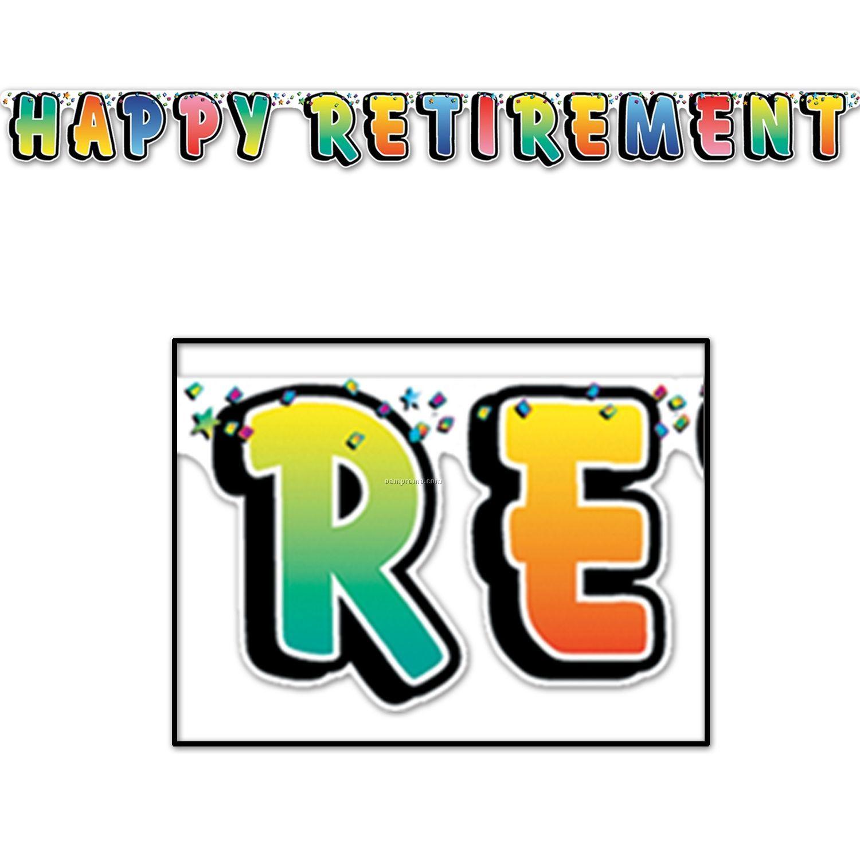 Free clip art retirement clipart 2