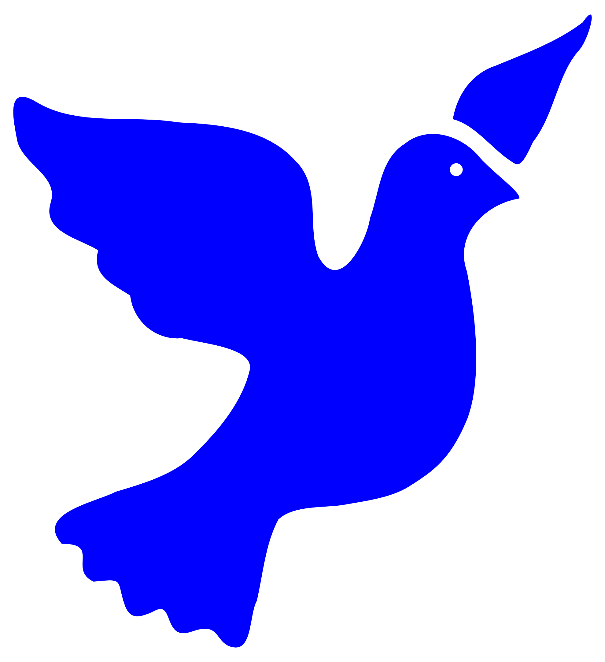 Free dove clipart download clip art on