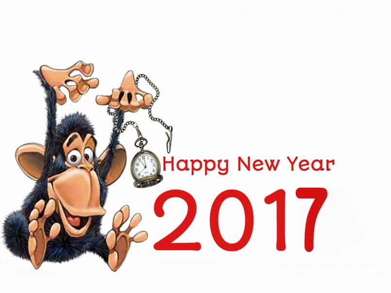 Free download happy new year clip art for 7