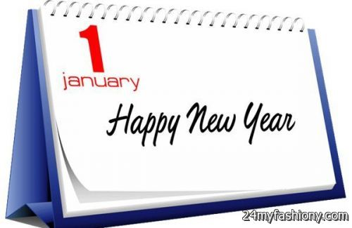 Free january clip art 10