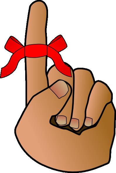 Free reminder clip art 5