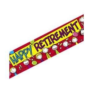 Free retirement clip art pictures clipart
