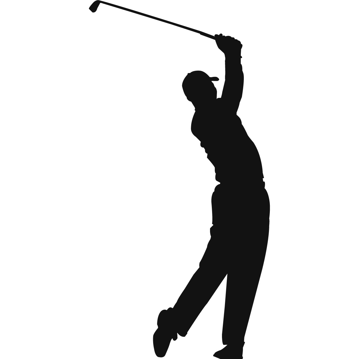 Golf clip art microsoft free clipart images 4
