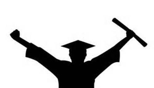 Graduation clip art free printable clipart 5