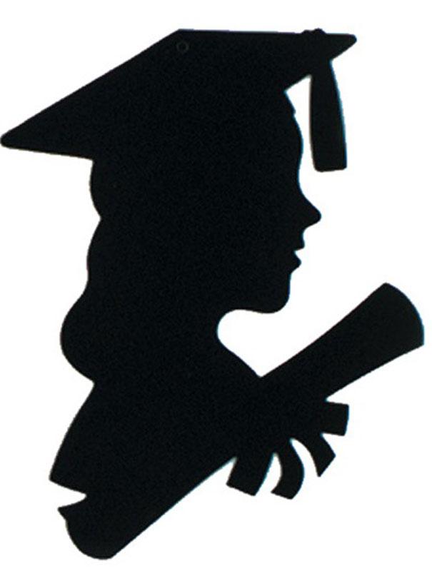 Graduation clip art free printable clipart 8
