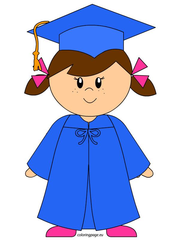 Graduation clipart 6 clipart free download 2