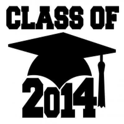 Graduation clipart info details images archives 2