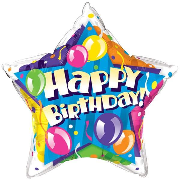 Happy birthday birthday clip art download happy cliparts free
