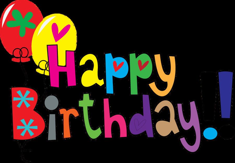 Happy birthday clipart vergilis clipart 2