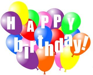Happy birthday free birthday clip art happy and birthdays image 3 8