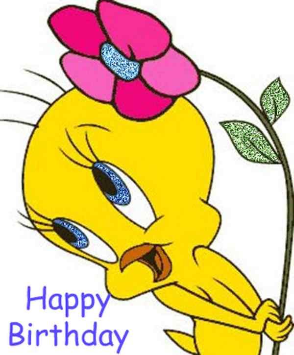 Happy birthday free birthday happy clipart free images 2