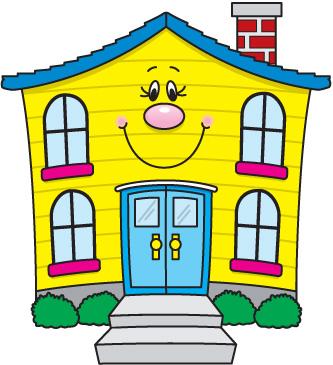 Home clipart clipartfox 3