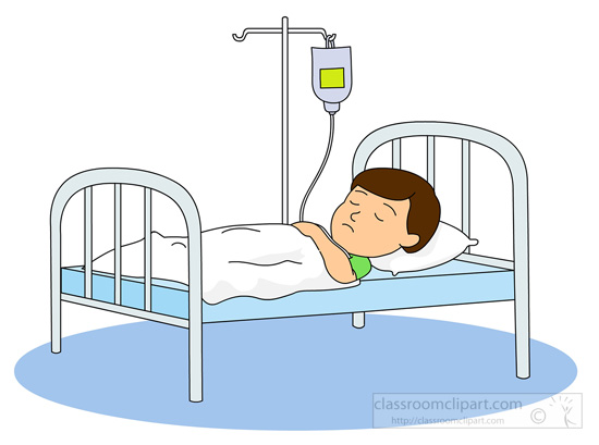 Hospital clip art free printable clipart images