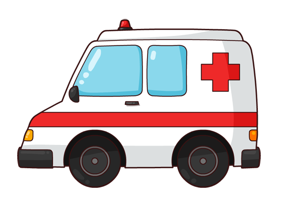 Hospital clip art pictures free clipart images 4