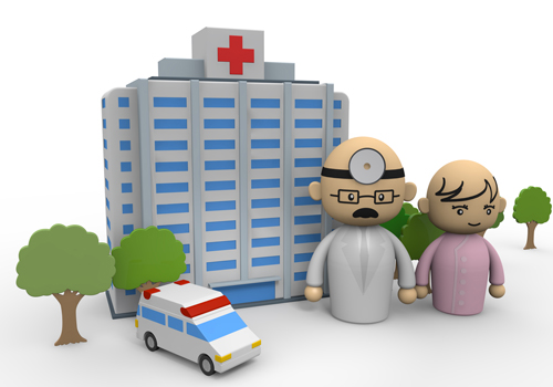 Hospital clip art pictures free clipart images