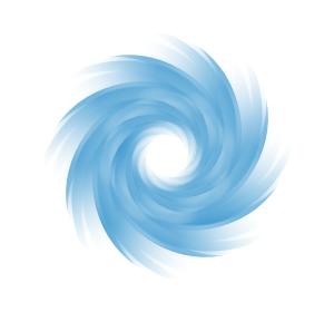 Hurricane clip art clipart