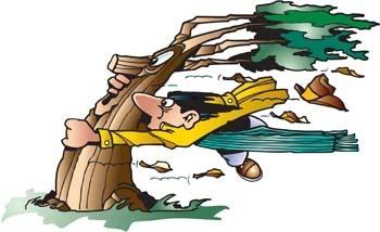 Hurricane clip art download clip arts page 1