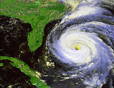 Hurricane free clipart images